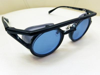 ブランド:FACTORY900 モデル:EL-002 カラー:872 価格:54,000円(税込)