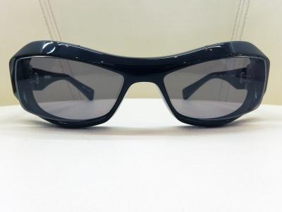 ブランド:FACTORY900 モデル:FA-300 カラー:001 価格:41,040円(税込)