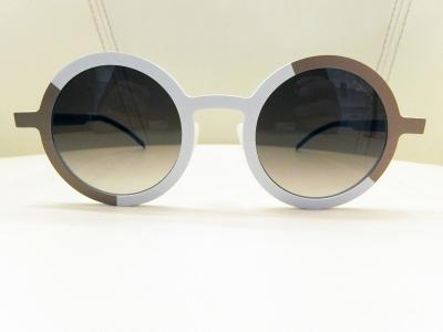 ブランド:Orgreen モデル:EERO カラー:850 価格:49,680円(税込)
