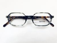 ブランド:TRACTION PRODUCTIONS モデル:KANAK カラー:GRIL 価格:34,560円(税込)