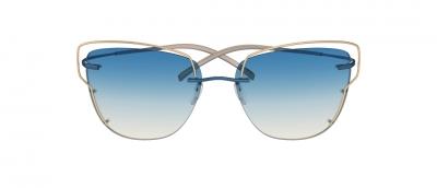 ブランド:SILHOUETTE モデル:SI8162S カラー:4540 価格:38,880円(税込)