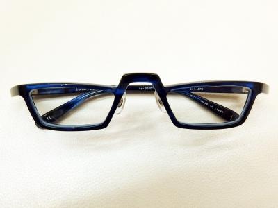 ブランド:factory900 モデル:fa-2040 カラー:478 価格:37,800円(税込)