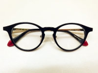 ブランド:杉本圭 モデル:KS-126 カラー:1 価格:46,440円(税込)