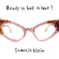 2019 Francis Klein
