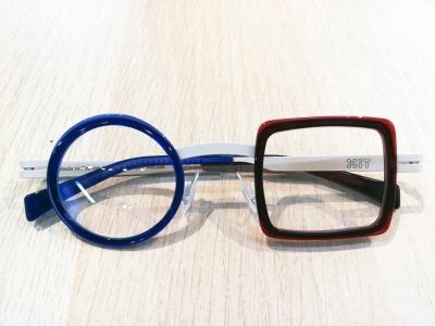 ブランド:XIT モデル:C006 カラー:083 価格:46,200円