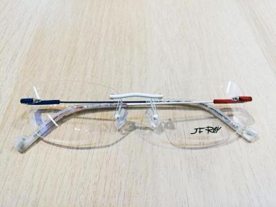 ブランド:J.F.REY モデル:JF2853 カラー:2030 価格:39,600円